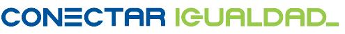 Conectar Igualdad Logo