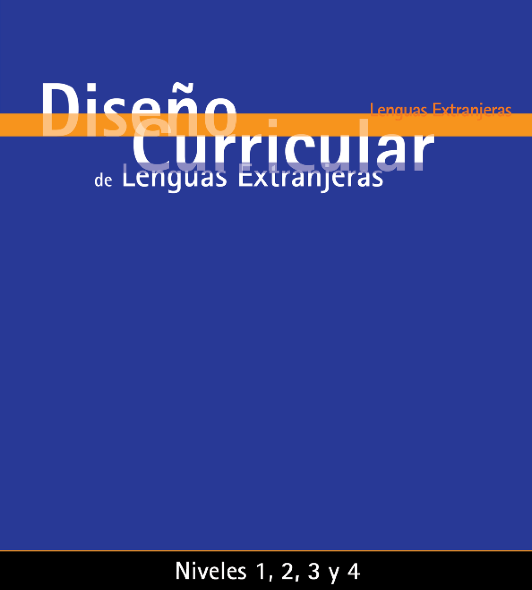 curricularle