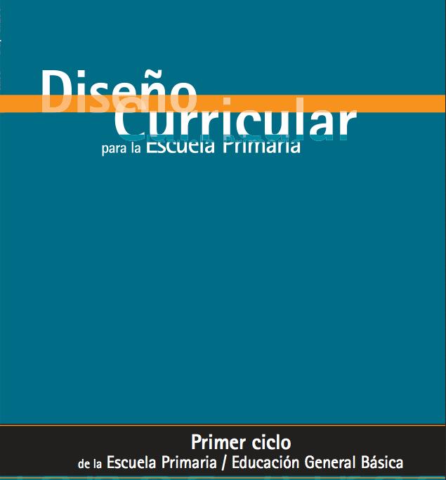 curricular1ciclo