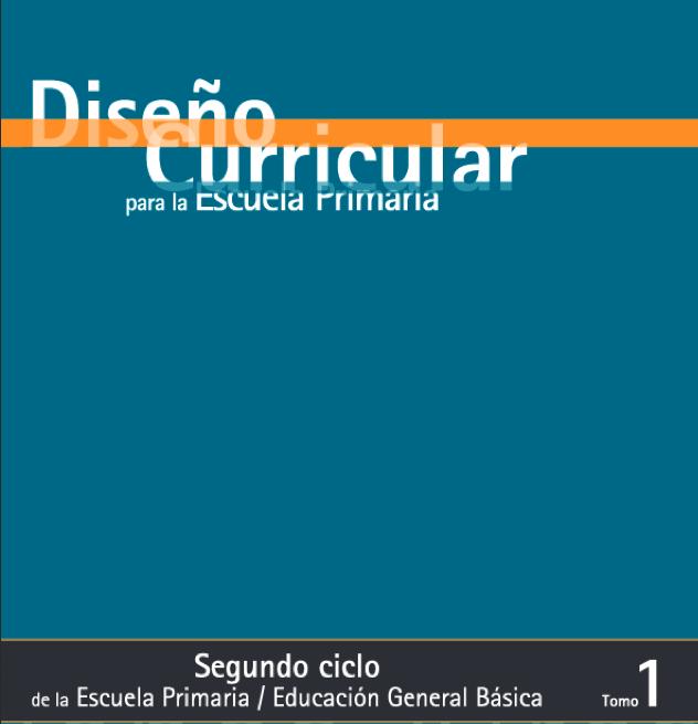 curri2ciclotomo1