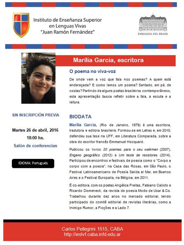 MarillaGarcia