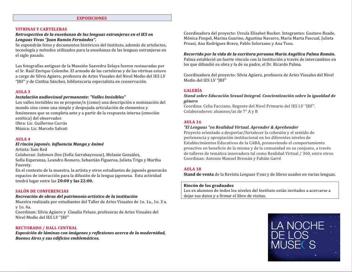 programa NM pag 4